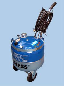 Wholesale foam pump bottle: Brake Bleeder