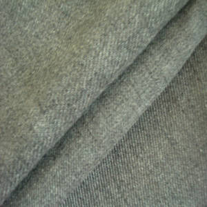 Wholesale Flame Retardant Fabric: Molten Metal and Arc Flash Protective Non Combustible Fabric