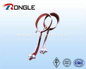 Wholesale lifting tools: China Api Mud Pump Factory Cylinder Liner Lifting Tool
