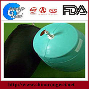 Wholesale rubber airbag: Inflatable Rubber Airbag Price, 2014 Inflatable Rubber Airbag Price