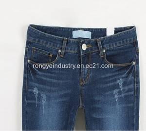 Wholesale Dresses: Clothes Garment Jeans T Shirt Skirt Underwear Guangzhou