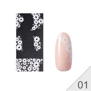 Wholesale Manicure & Pedicure Supplies: RONIKI Stamping Gel,Nail Art Gel,Nail Painting Color Gel