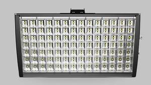 Wholesale Industrial Lighting: LED High Bay 70W-200W