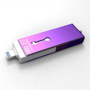 Wholesale usb disk: USB Disk
