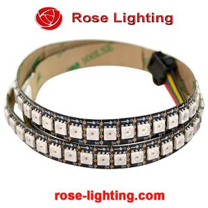 Wholesale mcd: HD107s Fastest Digital Addressable Rgb LED Strip
