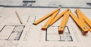 Wholesale bim: Auto CAD Drawing Service & Paper To Cad Drafting - COPL