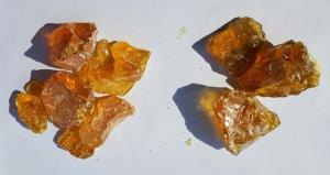 Wholesale gum rosin: Gum Rosin