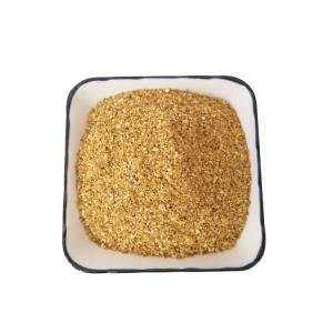 Wholesale corn fiber: China 65 Protein Duck Chicken Pig Mink Feed Fish Meal