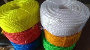 Wholesale Aquaculture Equipment: HDPE Rope