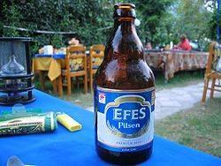 Wholesale weissbier paulan: Corona Beer 330ml Bottles