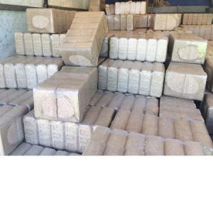 Wholesale wood chip burner: High Quality RUF Wood Briquettes/Wood Briquettes/Wood Pellets