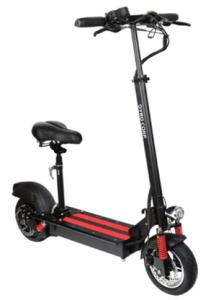 Wholesale scooter: Electric Scooter