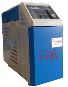 Plastic Processing Machinery: Sell Water Type Mould Temperature Controller