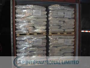 Wholesale uric acid: Acidulants Potassium Citrate Food Grade CAS 6100-05-6