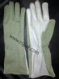 Wholesale army: Nomex Flyer Gloves