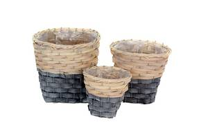 Wholesale willow basket: Willow Basket