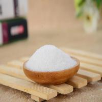 Cationic Polyacrylamide for Paper Making Chemical 3