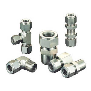 Wholesale flared ferrule: Pipe Fitting