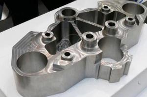 Wholesale china expanded metal: Metal Material with 3D Print