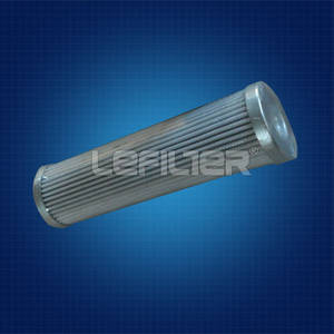 Wholesale natural gas filter cartridge: Replace MAHLE Oil Filter Element PI9508DRGVST100