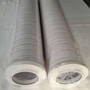 Wholesale parker o ring: Replace ARGO Oil Filter Element 932670Q