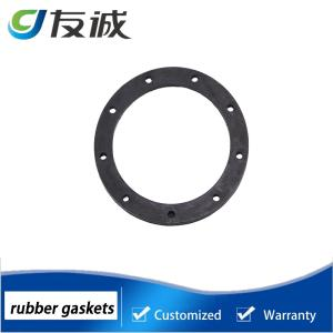 Wholesale lock washer: Rubber Sealing Ring Lock Grommets Washer Gaskets