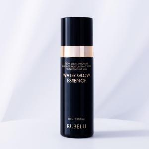 Wholesale essence: RUBELLI Water Glow Essence