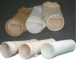 Wholesale nomex dust bag: Filter Cloths