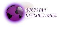 Ruby Star International