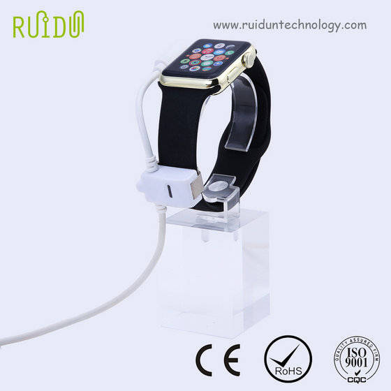 Sell mobile phone smart watch display holder