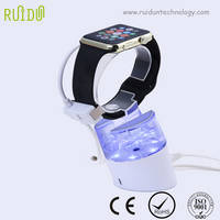 Security Display for Smart watch,wearable