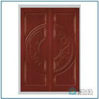 Sell doors kitchenmodern design veneer doormain door design & Sell doors kitchenmodern design veneer doormain door design(id ...