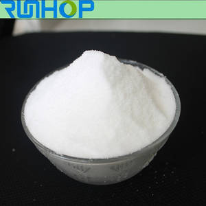 Wholesale Feed Additives: Betaine Hcl