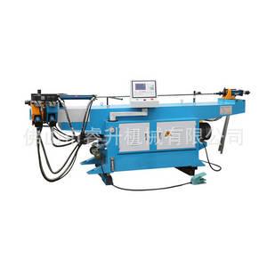 Wholesale Metal Bending Machinery: Pipe/Tube Bending Machine