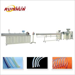 Wholesale x ray tube: Endotracheal Tube Extrusion Line