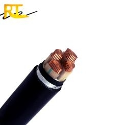 Wholesale steel tape: 0.6/1kv Copper Core Steel Tape Armored Cable