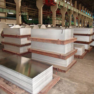 Wholesale Aluminum Alloy: Price of Aluminum Sheet Aluminum Coil Aluminum Foil