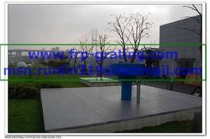 Wholesale Other Fiberglass Products: Covered Frp Gratings,Molded Frp Gratings,Frp Grating