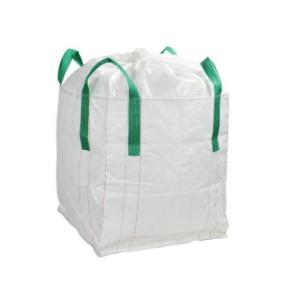 Wholesale water solubility potassium sulphate: Potassium Citrate