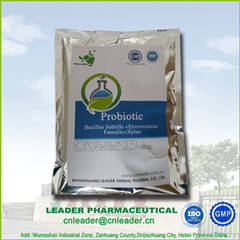 Wholesale premix: Probiotic Premix