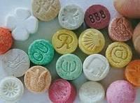 Wholesale online: Xtc Pills, Mdmma Pills, Molly Pills, Mandy Pills.Lssd Pills