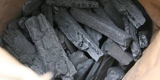 Sell Quality Hardwood Barbecue Charcoal