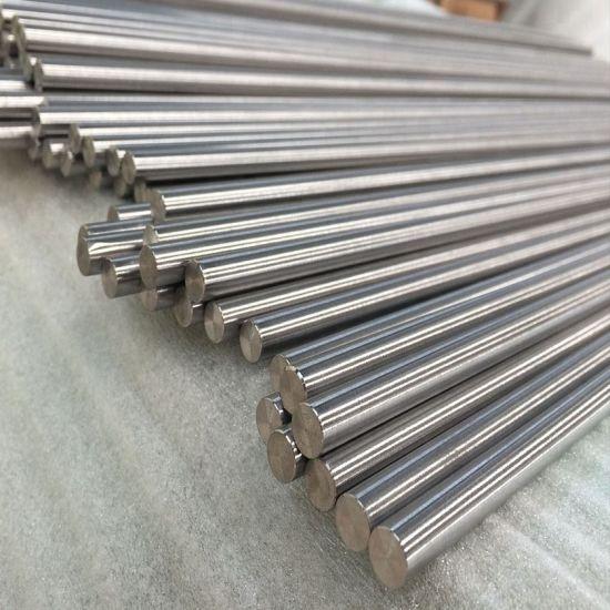 Sell Titanium Ingots