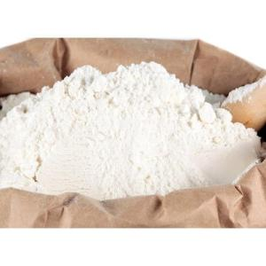 Wholesale corn flour: Wheat Flour, Corn Flour,Barley Flour