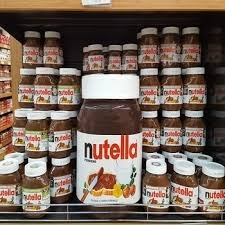 Wholesale kinder bueno: Kinder Bueno,Ferrero Rocher,Kinder Joy,Nutella Spread,Confectionery