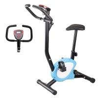 New Exercise Bike with Magnetic Systerm