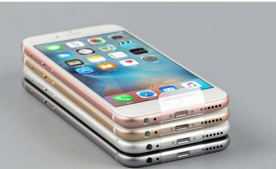 Sell used iphone6 iphone6s,Eu spot stocks