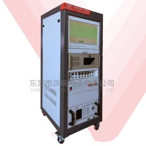 Wholesale power system: ATS-8491 Economical Power Supply Comprehensive Test System