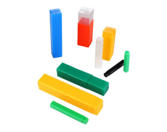 Sell Plastic Packings for Carbide Tools