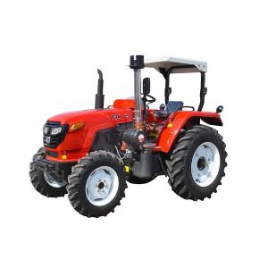 Wholesale kubota harvester: Agricultural Farm Tractor for Sale